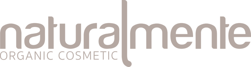 Naturalmente Logo - Organic Hair Products
